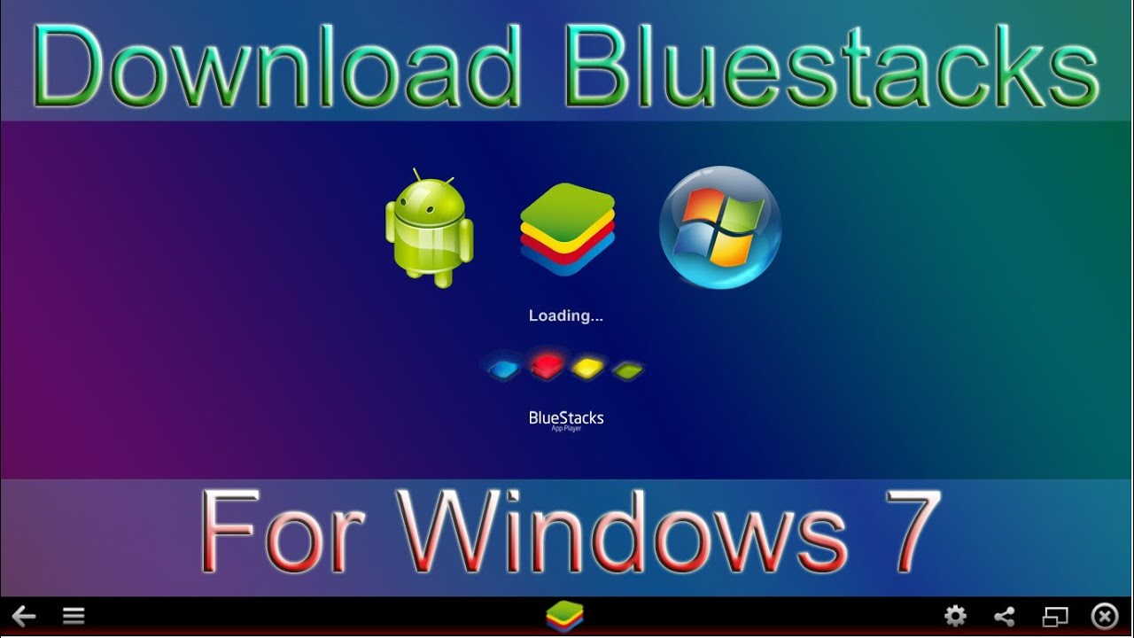 WindowsAndroid 4.0.3 - Download
