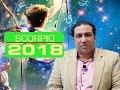 Scorpio Horoscope 2018 Prediction Urdu Yearly Future Astrology star Forecast Scorpio Horoscope Jafri
