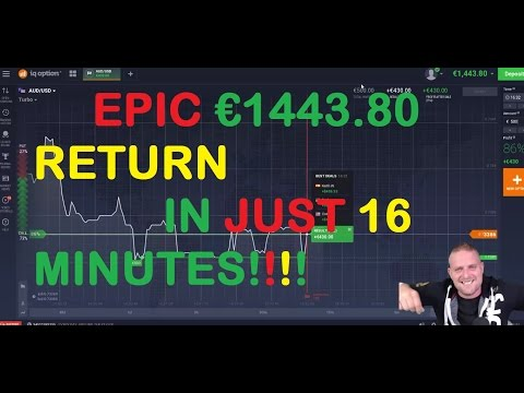 binary options trading forex live