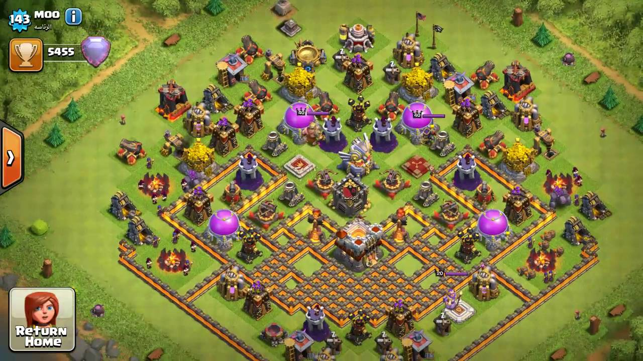 clash of clans account giveaway clash of clans account giveaway town hall 11 youtube 1252