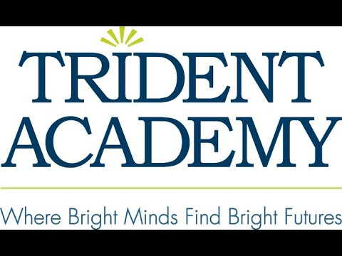 Trident Academy - Where Bright Minds Find Bright Futures