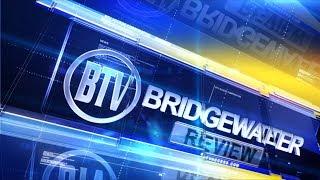 Bridgewater Review: BSU Edition