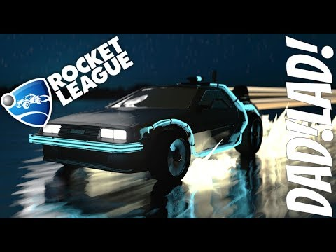 rocket-league-back-to-the-future!-let's-play!