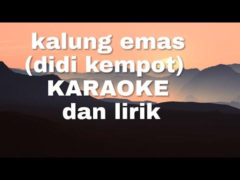 Remix Dangdut Jawa Mp3