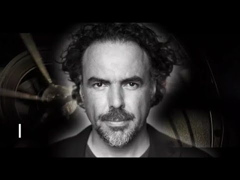 who-is-mexican-director-alejandro-gonzález-iñárritu,-president-of-this-year's-cannes-festival?