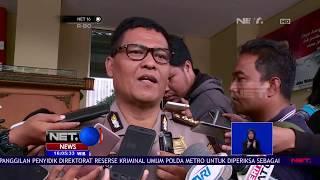 Download Video Kasus Dugaan Penipuan Sandiaga Uno Kembali Diperiksa - NET 16 MP3 3GP MP4