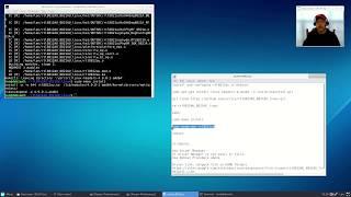 Realtek Drivers Linux Debian