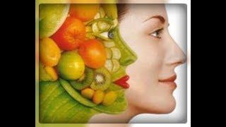Красивая кожа лица!! Какие витамины для этого необходимы!!??