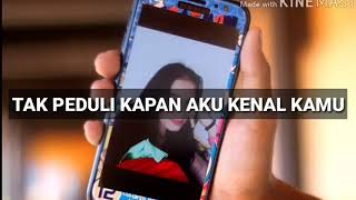 Top Hits -  Video Pendek Story Wa Dangdut Koplo