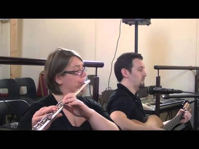 Nicola McGuire Video 29