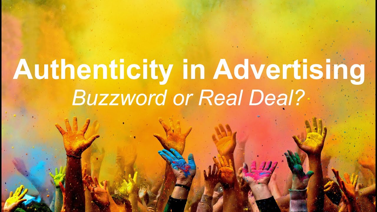 authenticity is it real or is A certificate of authenticity (coa)  the details below identify how to tell the difference and best practices for consumers to identify a real certificate from a fake.
