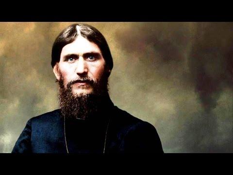 Rasputin' Lyrics
