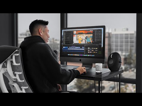Must Have Final Cut Pro X Plugins // Tutorial!