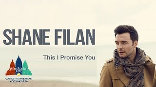 Video Shane Filan - This I Promise You download MP3, 3GP, MP4, WEBM, AVI, FLV Agustus 2018