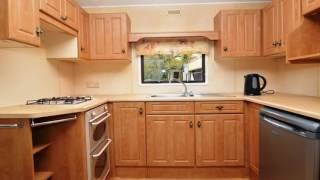1 bedroom property for rent in mobile home woodford bridge road ilford essex