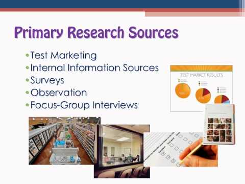 types of primary research for dissertation What is primary research in dissertation, thematic essay on the louisiana purchase, physics homework help projectile motion.