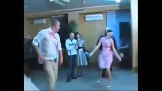 Drunk Russian Girl Compilation - Пьяные русские бабы