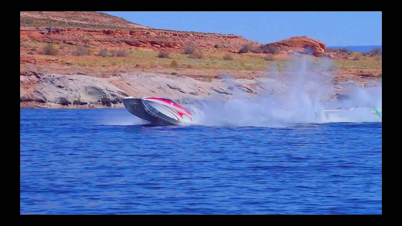 Lake powell challenge poker run portail intranet casino