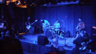 G.I. Joke live at Cassel Moshfest 3 - 2015-10-24 (1/1)
