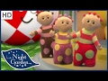 In the Night Garden - Upsy Daisy's Special Stone | Full Episode | Cartoons for Children