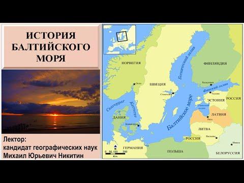 Вопрос: Как называется вяз на Кавказе, что о нём известно?