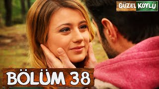 Güzel Köylü 38. Bölüm (Full HD)