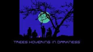 OFFENCE & FAIRLIGHT & PROSONIX 2012 TRICK AND TREAT (C64)