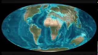 Earth and Space Science Promotional Video