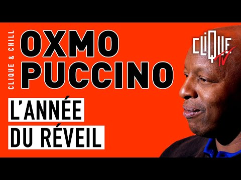 Youtube: Oxmo Puccino: l'écriture, OrelSan, Kourtrajmé et le tournage du clip«Pour Ceux»