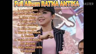 Download lagu Full Album Ratna Antika