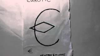 EUROTIC