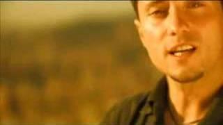 """""""Ich liebe Dich dafür"""" - Cris Cosmo - official Video"""