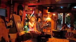 "Video ""If I Ain't Got You"" of Alycia Keys covered by Mio Tina,Japan download MP3, 3GP, MP4, WEBM, AVI, FLV November 2017"