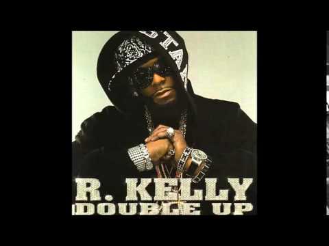 R. Kelly - Best Friend (Feat. Keyshia Cole & Polow Da Don)