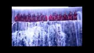 Chirstmas song from Undela Choir  - Little Drummer Boy