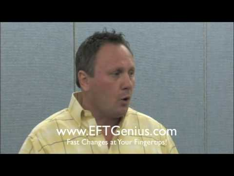 67 Weight Loss Power is Inside You - Faster EFT