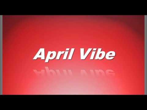 Deep House Mix #1 April 2016