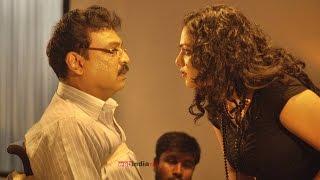 Repeat youtube video Malini 22 Palayamkottai Tamil Movie Part 6 -Nithya Menon, Krish J. Sathaar