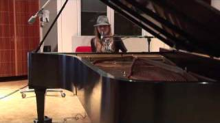 Tori Amos - Mary Jane (Live at 89.3 The Current)