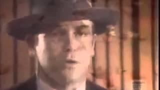 Elton John - Empty Garden (Official Music Video)