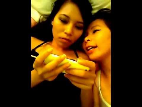 Beautiful WebCam Teen part 2Kaynak: YouTube · Süre: 2 dakika56 saniye
