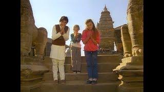 Download lagu The Night Train To Kathmandu 1988 Full Movie MP3