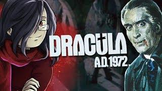 Dracula A.D. 1972 - Scarfulhu