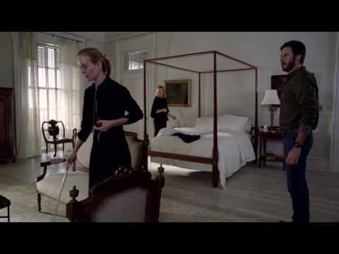 American Horror Story: Coven 3X06 HD - The Axeman Cometh