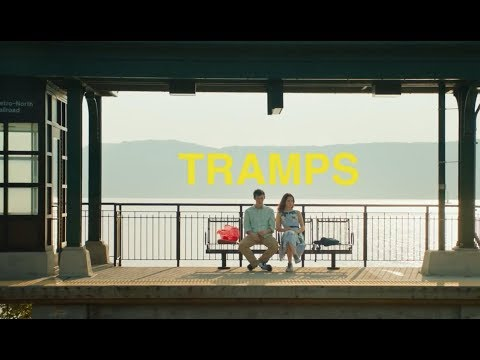 Tramps 2017 Soundtrack list mp3