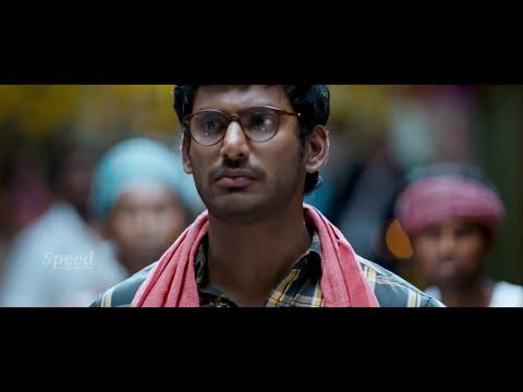 Odiyan Movie English Subtitles Download