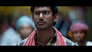 Malayalam Latest full movie 2017 | SuperHit Malayalam Action Family Movie full HD new release 2017