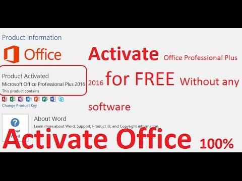 microsoft office professional plus 2013 serial de oro 2017