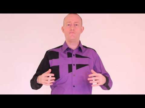 MELT - Mind Emotion Liberation Techniques by British NLP Hypnotist Jonathan Royle