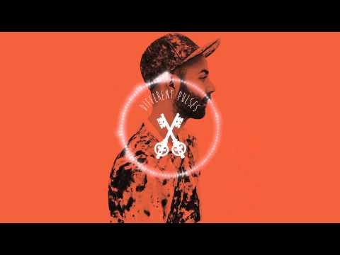 Woodkid - I Love You (Ft. Angel Haze)